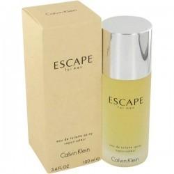 Calvin Klein Escape for Men woda toaletowa dla mężczyzn 100ml