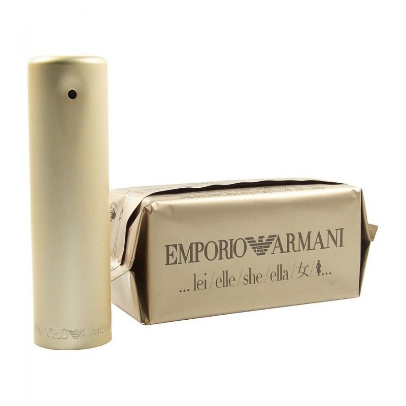 Armani Emporio She-perfumyszczecin