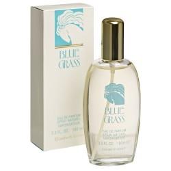 Elizabeth Arden Grass Blue woda perfumowana dla kobiet 100 ml