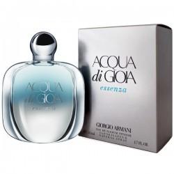 Armani Acqua di Gioia Essenza woda perfumowana dla kobiet 50 ml