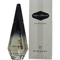 Givenchy Ange ou Demon woda perfumowana dla kobiet 100 ml