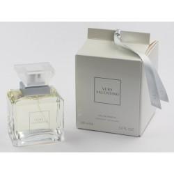 Valentino Very Valentino woda perfumowana dla kobiet 100 ml