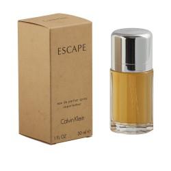 Calvin Klein Escape woda perfumowana dla kobiet 30 ml