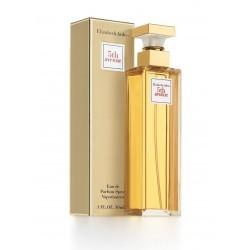 Elizabeth Arden 5th Avenue woda perfumowana dla kobiet 30 ml