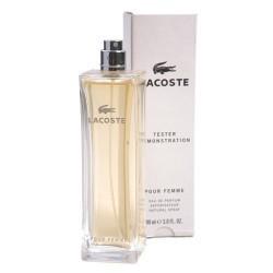 Lacoste Pour Femme woda perfumowana tester dla kobiet 90 ml