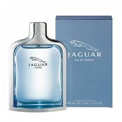 Jaguar Jaguar woda toaletowa dla mężczyzn 75 ml