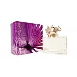 Kenzo Jungle L Élephant woda perfumowana dla kobiet 100 ml