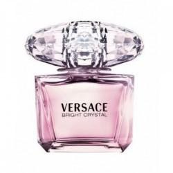 Versace Bright Crystal woda toaletowa dla kobiet 90 ml TESTER