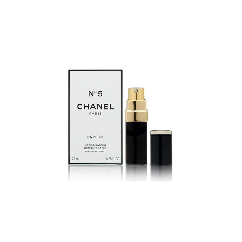 chanel no 5 parfum 30 ml perfumyszczecin. Black Bedroom Furniture Sets. Home Design Ideas