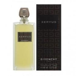 Givenchy Les Parfums Mythiques - Xeryus woda toaletowa dla mężczyzn 100 ml