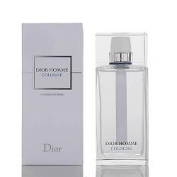 Dior Dior Homme Cologne (2013) woda toaletowa dla mężczyzn 200 ml