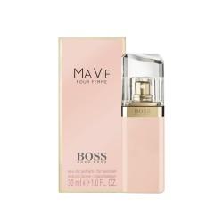 Hugo Boss Boss Ma Vie woda perfumowana dla kobiet 30 ml