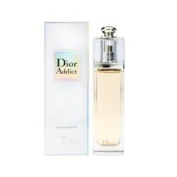 Dior Dior Addict Eau De Toilette (2014) woda toaletowa dla kobiet 100 ml