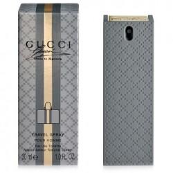 Gucci Made to Measure TRAVEL SPRAY woda toaletowa dla mężczyzn 30 ml
