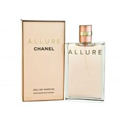 Chanel Allure woda perfumowana dla kobiet 100 ml