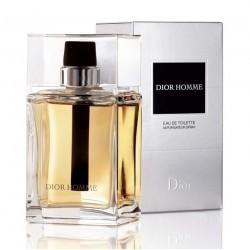 Dior Dior Homme (2011) woda toaletowa dla mężczyzn 100 ml
