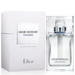 Dior Dior Homme Cologne (2013) woda toaletowa dla mężczyzn 75 ml