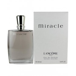 Lancome Miracle woda perfumowana dla kobiet 100 ml TESTER