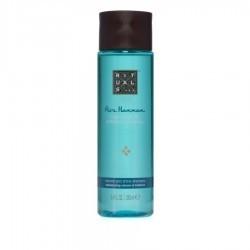 Rituals PURE HAMMAM szampon do włosów zwiększający objętość