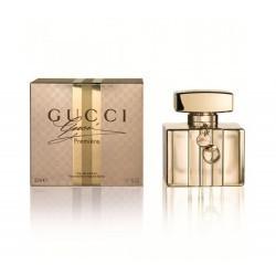 Gucci Gucci Premiere woda perfumowana dla kobiet 50 ml