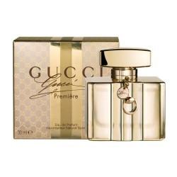 Gucci Gucci Premiere woda perfumowana dla kobiet 30 ml