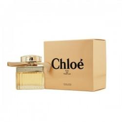 Chloé Chloé woda perfumowana dla kobiet 30 ml