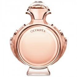Paco Rabanne Olympea woda perfumowana dla kobiet 80 ml TESTER
