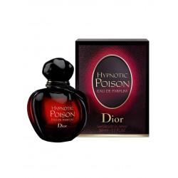 Dior Poison Hypnotic Poison (2014) woda perfumowana dla kobiet 50 ml