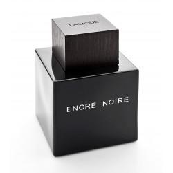 Lalique Encre Noire woda toaletowa dla mężczyzn 100 ml TESTER