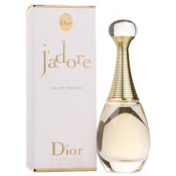 Dior J'adore woda perfumowana dla kobiet 30 ml