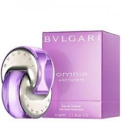 Bvlgari Omnia Amethyste woda toaletowa dla kobiet 65 ml