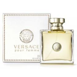 Versace Versace Pour Femme woda perfumowana dla kobiet 100 ml