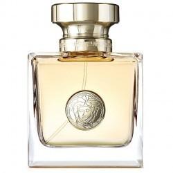 Versace Pour Femme woda perfumowana dla kobiet 100 ml TESTER