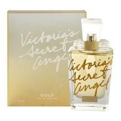Victoria's Secret Angel Gold woda perfumowana dla kobiet 75 ml