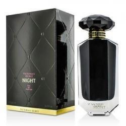 Victoria's Secret Night woda perfumowana dla kobiet 100 ml