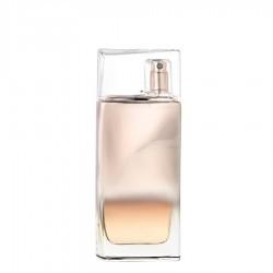Kenzo L'Eau Kenzo Intense Pour Femme Woda perfumowana spray 100 ml