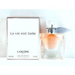 Lancome La Vie Est Belle woda perfumowana dla kobiet 30 ml