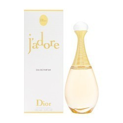 Dior J'adore woda perfumowana dla kobiet 150 ml