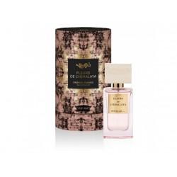 Rituals FLEURS DE L'HIMALAYA woda perfumowana dla kobiet 50 ml
