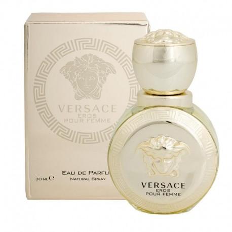 Versace Eros Pour Femme woda perfumowana dla kobiet 30 ml