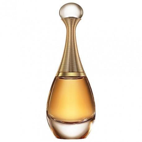 Dior Jadore in Joy woda toaletowa dla kobiet 50 ml