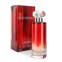 Lancome Magnifique woda perfumowana dla kobiet 75 ml