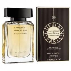 Guerlain L'Instant De Eau Extreme woda perfumowana dla mężczyzn 75 ml